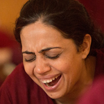 04-laughter-yoga