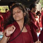Meditate-Celebrate5-150