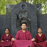 Oshodham Vipassana