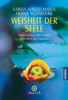 weisheit-der-seele
