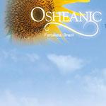 Osheanic logo