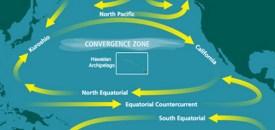 Fukushima Consequences Unstoppable