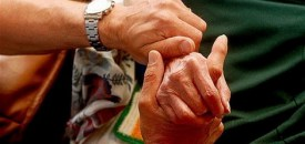 Euthanasia Cases in the Netherlands Rise