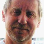 Kirk Strosahl