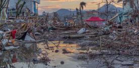 Visiting Tacloban (updated)