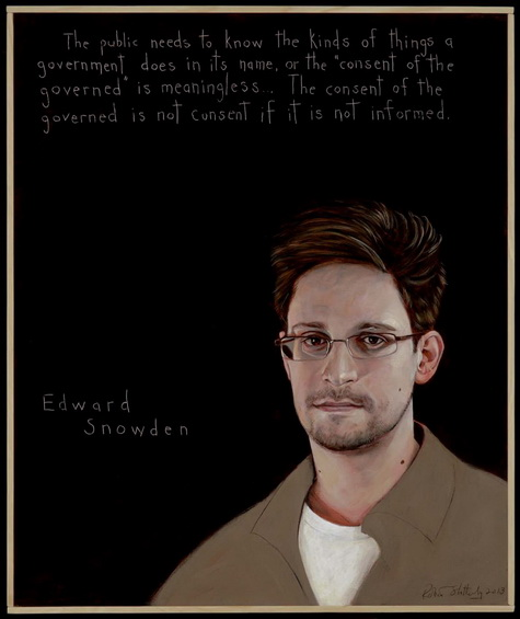 Shetterly-Snowden