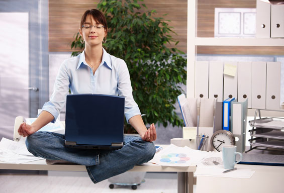 how to meditate in office. Meditating In Tje Office How To Meditate A