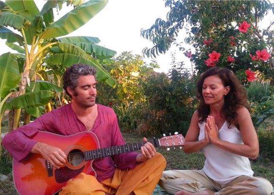 020-Nitya&Ninad-Corfu