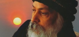 Being Osho