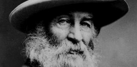 Osho Speaks on Walt Whitman