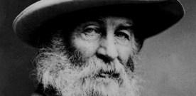 Osho Speaks on Walt Whitman