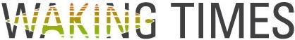 Waking Times Logo