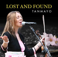 Tanmayo Lost and Found