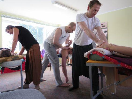 eiboha teaching