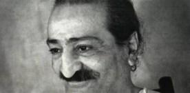 Osho Speaks on Meher Baba