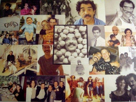 110 Veeresh-collage