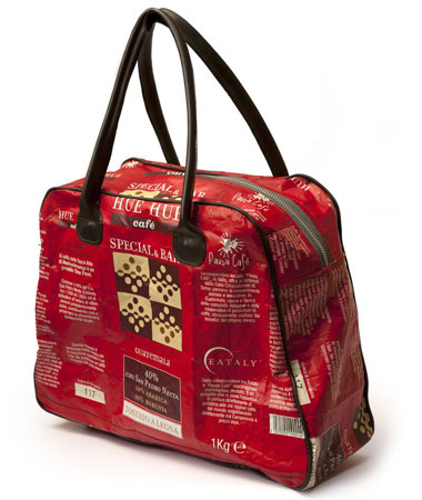 red-IT-bag