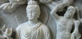 Greco-Buddhism