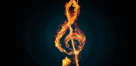 Music in the Key of Soul