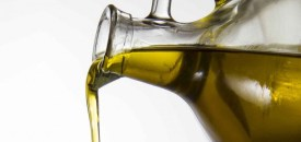 Olive Oil for Health and Beauty