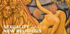 Sexuality and New Religious Movements