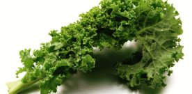 Kale – The New Beef?
