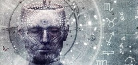 Proof  – Pineal Gland is Literally a Third Eye