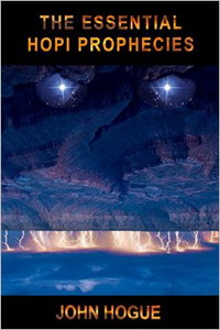 Essential Hopi Prophecies