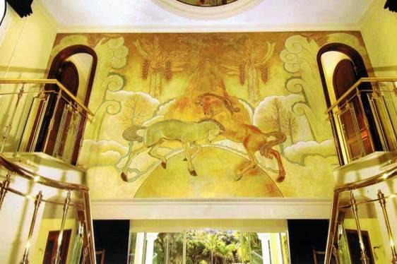 wallpaper-mural-02