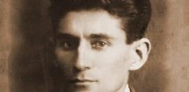 Osho Speaks on Franz Kafka