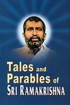 Ramakrishna's Parables