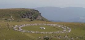 White Brotherhood, Bulgaria