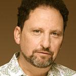 Marc Itzler (Divakar)