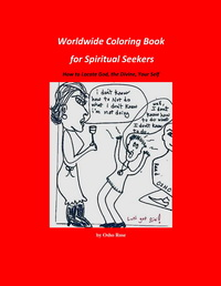 Worldwide Coloring