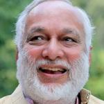 Anand Arun TN
