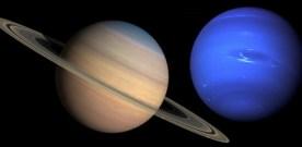 Saturn Neptune Square November 2015 – 2016