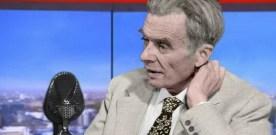 Osho Speaks on Aldous Huxley