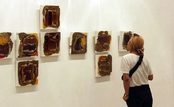 Shola-Carletti-exhibition-Mumbai-23