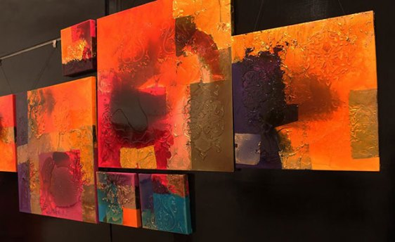 Shola-Carletti-exhibition-Mumbai-6