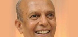 Niranjan (aka Bagmar-ji)