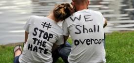 Vicarious Trauma and the Orlando Shooting