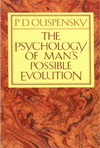 The Psychology of Man