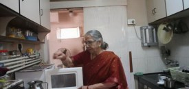 How India's Changing Kitchens Have 'Modernised' Food Habits
