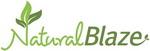 Natural Blaze logo