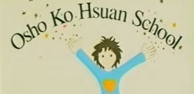 Osho Ko Hsuan – Sexuality