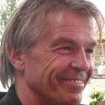Peter van Els