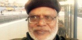 Shiv Anand Bharti
