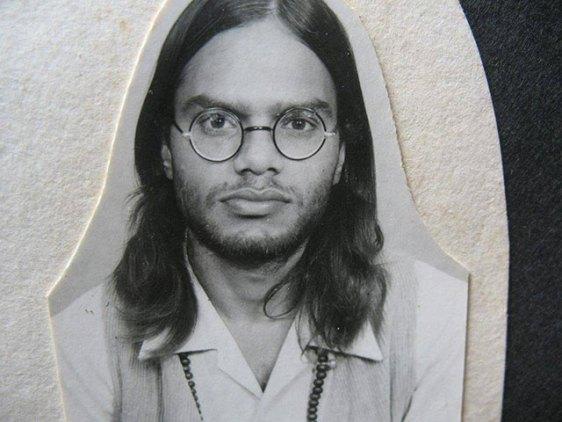 shiv-anand-bharti-portrait
