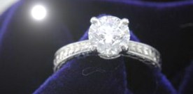 The Special Ring