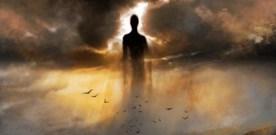 Cult of Spirituality